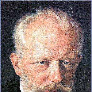 Image for 'RAI of Milano Orchestra, RAI of Milano Symphony, Segiu Celibadache'