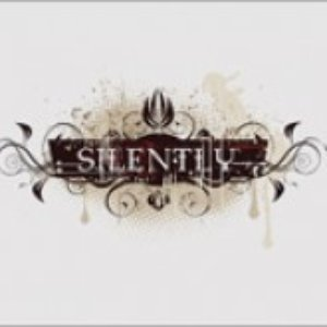 Bild för 'Silently'