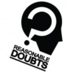 Image for 'Reasonable Doubts Podcast'
