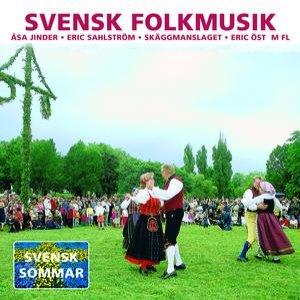 Image for 'Jämtsvängen Snoa'