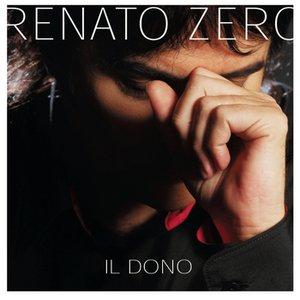 Image for 'Il dono'