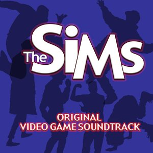 Bild för 'The Sims (Soundtrack)'