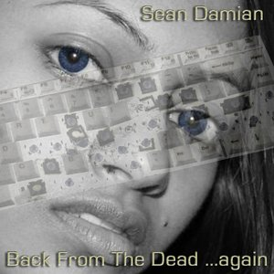Image for 'Back From The Dead ...again'