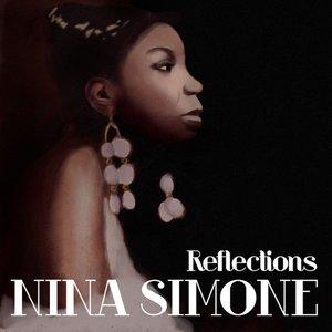 Image for 'Nina Simone - Reflections'