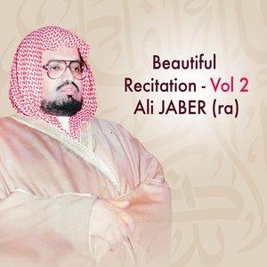 Imagem de 'Beautiful Recitation, Vol. 2 (Quran - Coran - Islam - Récitation coranique)'
