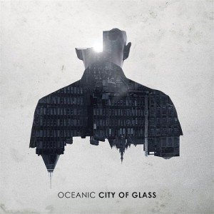 Image for 'City of Glass'