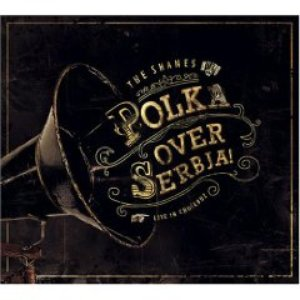 Image for 'Polka Over Serbia'