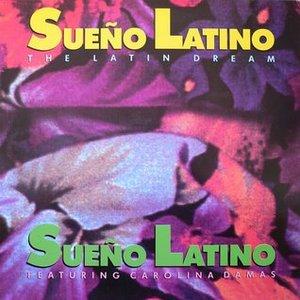 Image for 'Sueño Latino'