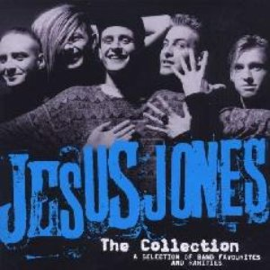 Image for 'The Collection A Selection Of Band Favourites And Rarities'