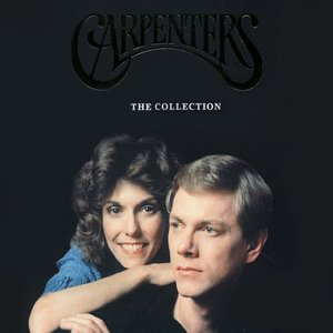 Imagem de 'Carpenters Collection'