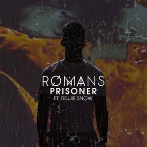 Image for 'Prisoner'