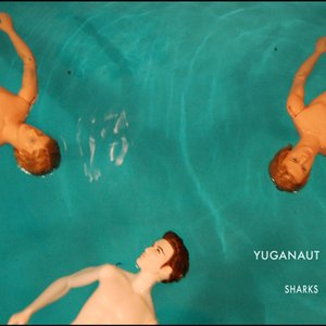Image for 'Sharks'