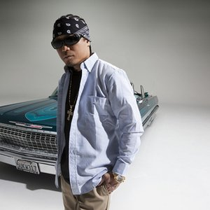Image for 'DJ PMX'