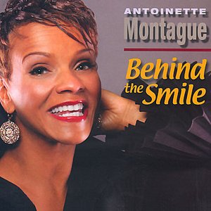 Image for 'Behind The Smile'