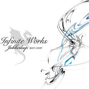 Immagine per 'Infinite Works'