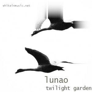 Image for 'wim05 lunao / twilight garden album'