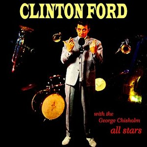Image for 'Clinton Ford'