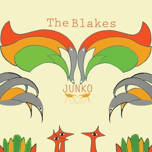 Image for 'Junko'
