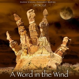 Image for 'A Word In the Wind'