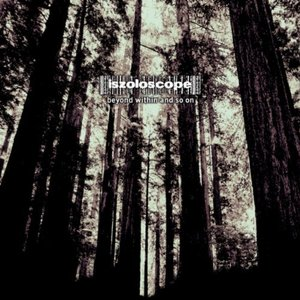 Image for 'Heard Voices (Endless Noize Remix)'