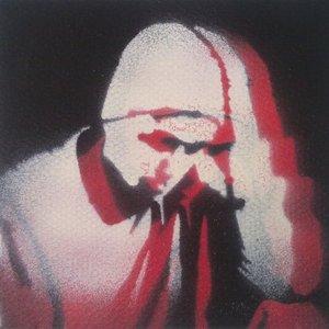 Image for 'Kaikkea joillekin'