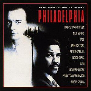 Image for 'Philadelphia'