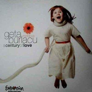 Imagen de 'A century of love'