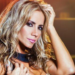 Image for 'Melina León'