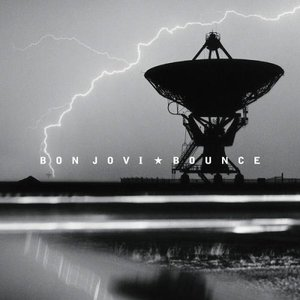Image for 'Bounce [Special Edition]'