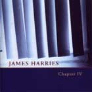 Image for 'Chapter IV'