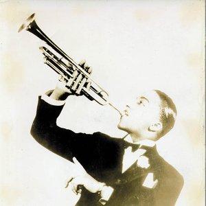 Image for 'Erskine Hawkins'