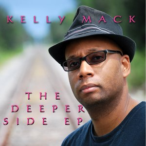 Image for 'The Deeper Side EP'