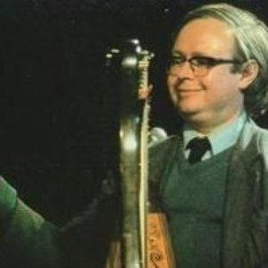 Image for 'Derek Bell'