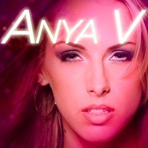 Imagem de 'Anya V'