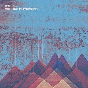 Image for 'Volcano Playground'