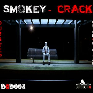 Image for 'Smokey - Crack - D8D004'