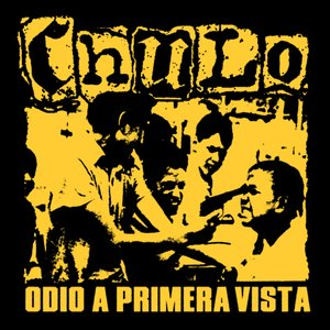 Image for 'Políticos'