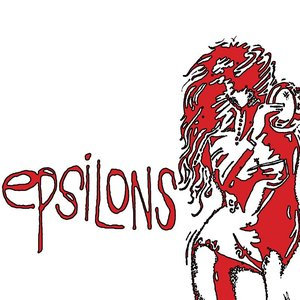 Image for 'Epsilons'