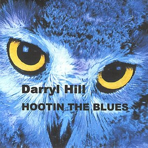 Image for 'Hootin The Blues'