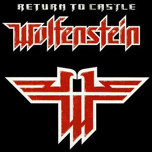 Image pour 'Return to Castle Wolfenstein'