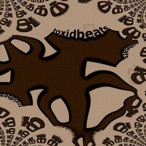 Image for 'toxidbeats'