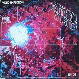 Image pour 'Video Explosion'