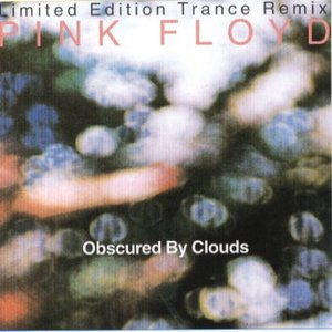 Image pour 'Obscured by Clouds: Limited Edition Trance (remix)'