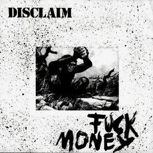 Immagine per 'fuck money'