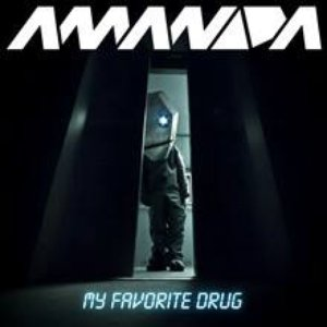 Image for 'My Favorite Drug'