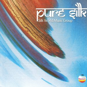 Image for 'Pure Silk'