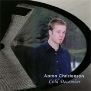Image for 'Aaron Christenson'
