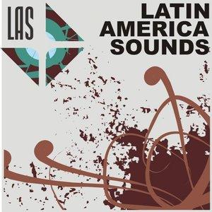 Imagen de 'Latin Groove'