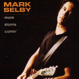 Image for 'More Storms Comin''