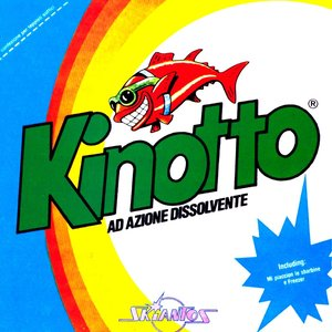 Image for 'Kinotto'